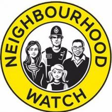 Neighbourhood Watch in Willington