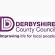 NEW Derbyshire County Council Car and Bus Scheme - CONNECT